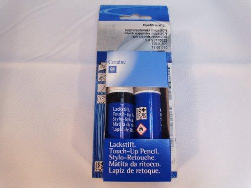 original-opel-lackstift-1766010-saphirschwarz-20r