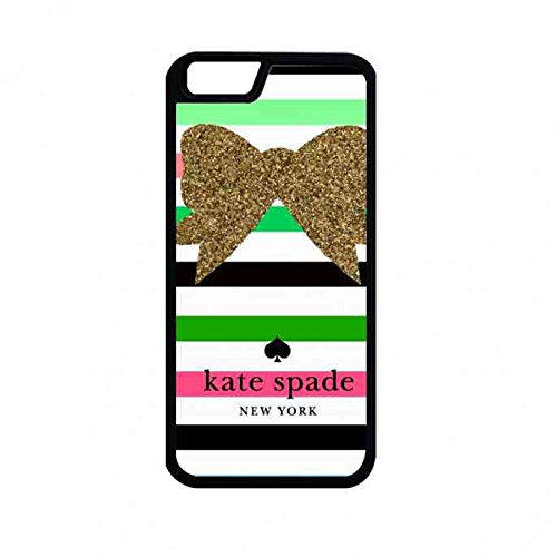 kate-spade-new-york-coque-kate-spade-style-coque-cover-apple-iphone-6-6s47-zoll-tpu-bumper-kate-spad