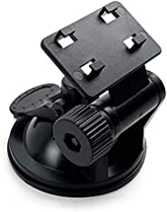 Rexing V1P 3rd Gen and V1P Pro Dash Cam Suction Cup Mount