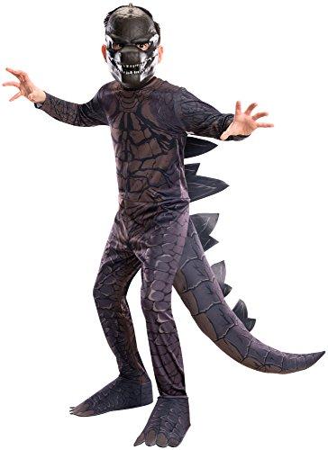 Rubie's Godzilla-Kostüm für Kind
