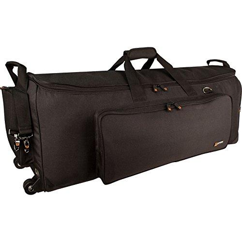 "Pro Tec CP205WL Protec CP205WL 36"" Hardware Bag with Wheels"