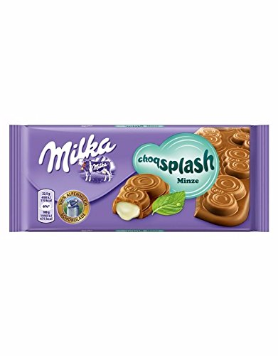 milka-barra-de-chocolate