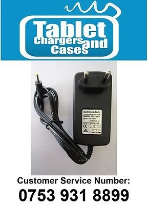 eu-replacement-12v-dc-15a-ac-adaptor-charger-for-haier-ct1010w-tablet