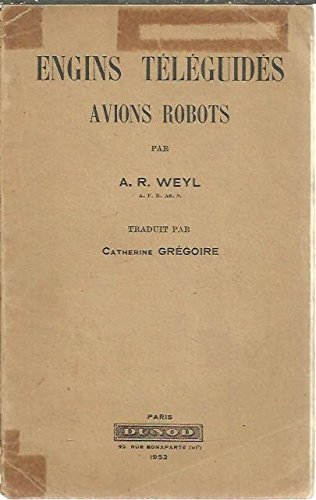 engins-teleguides-avions-robots