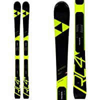 c0eaf57bfeae40 Amazon.co.uk: Fischer - Skis / Downhill Skiing: Sports & Outdoors