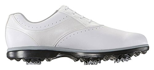 Footjoy Damen Emerge Golfschuhe, 40,5 EU (Shop Footjoy Schuhe)
