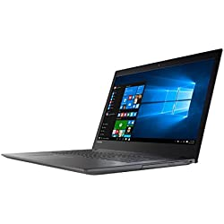 "NB Lenovo V320-17IKBR 17,3"" Full HD IPS, i5-8250U, 8GB RAM, 256GB SSD, DVD, Win 10"