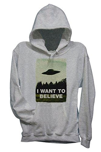 sweatshirt-i-want-to-believe-x-files-film-by-mush-dress-your-style-herren-xl-grau