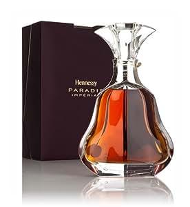 Hennessy Paradis Imperial Prestige Cognac