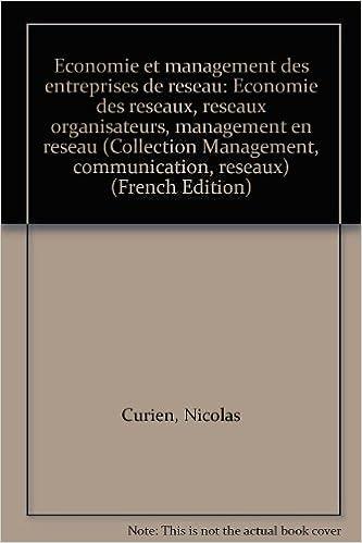 m duviols et j villegier lespagnol au baccalaureat versions et questions 1e serie 4e edition