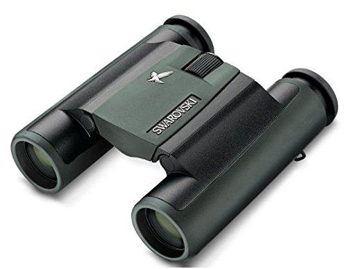 Swarovski CL Pocket 8X 25 B - Binoculares