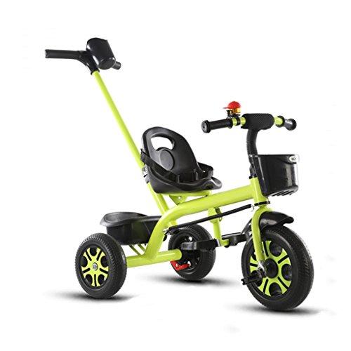 Chengxin Sillas Ligeras Triciclo Acero Carbono Creativo