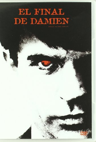 el-final-de-damien-dvd