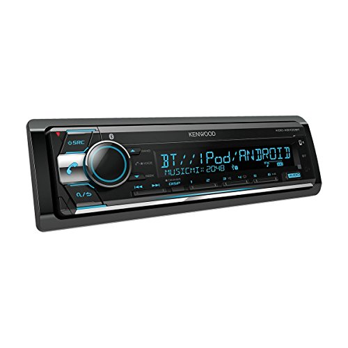 dNX-//radio//kCA-//kDC Microphone externe pour autoradio kENWOOD dDX