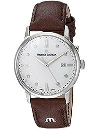 Reloj - Maurice Lacroix - para Mujer - EL1094-SS001-150-1
