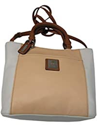 Amazon.co.uk  Tignanello - Handbags   Shoulder Bags  Shoes   Bags b0e5258d825c1