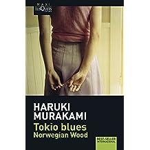 Tokio blues (Norwegian Wood) (MAXI)