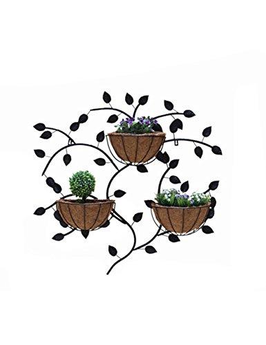soporte-del-pote-de-flor-estilo-europeo-creativo-de-hierro-montado-en-la-pared-balcon-flor-stand-flo