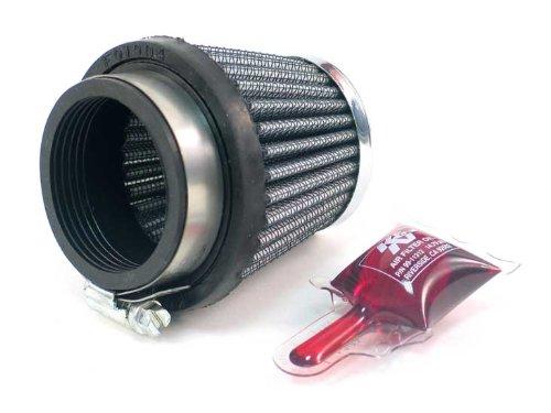 K&N RC-2500 Filtro universale