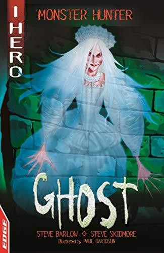 Descargar It En Torrent Ghost (EDGE: I HERO: Monster Hunter Book 4) Epub