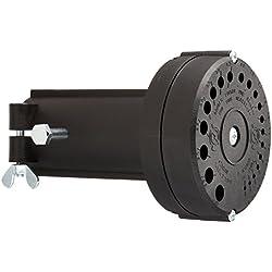 Bosch 2607990050 Affûteuse de forets S 41