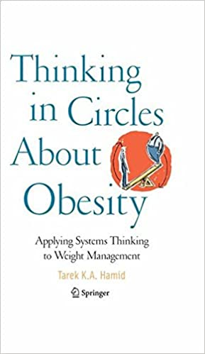 systems thinking and obesity essay Avoiding conflicting health promotion messages between eating disorders and obesity prevention can systems thinking act as a mediator, and how manuela ferrari, mhsc, phd (c) dalla lana school of public health university of toronto.