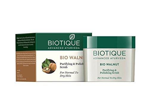 Zoom IMG-3 bio walnut purificazione e lucidatura