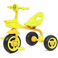 Silla de paseo, triciclo Bicicleta Niño Bebé 1-3 años de edad Rueda de