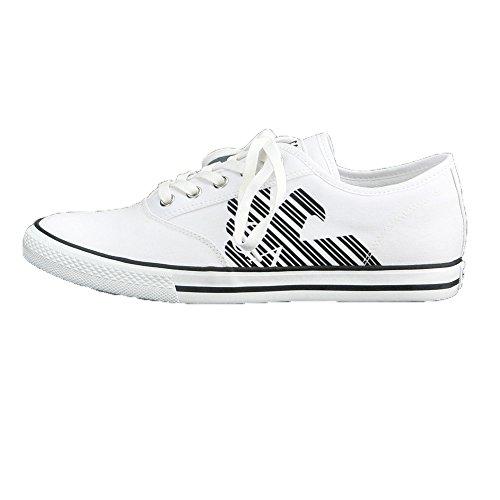 zapatillas-emporio-armani-278077-cc-299-00010-t43-1-3