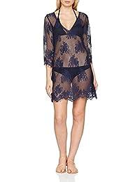 8de6ab42d9 Amazon.co.uk: Lepel - Swimwear / Women: Clothing