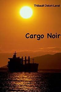 """Afficher """"Cargo noir"""""""