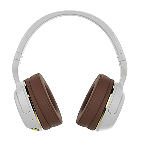Skullcandy S6HBJY-534 Hesh 2 Schnurloser Over-Ear Kopfhörer