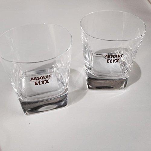 2-x-assolutamente-elyx-vodka-tumbler-bicchieri-da