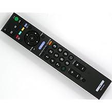 Sony Reemplazo mando a distancia RM-ED009