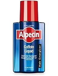 Alpecin Coffein Liquid, 1 x 200 ml