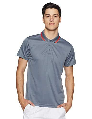 fe4fee77b Men's Adidas T-Shirts: Buy Adidas T-Shirts for Men Online at Best ...