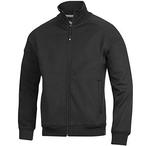 Snickers Profil Jacke Größe XS in Schwarz, 1 Stück, 28210400003 schwarz