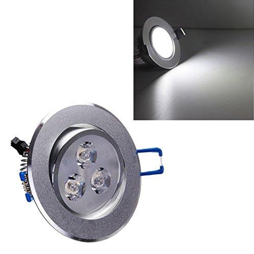 bazaar-3w-brillante-led-techo-empotrado-abajo-luz-85-265v-blanco-fro
