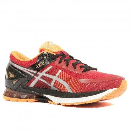 Asics Gel-Kinsei 6 Running Shoe – 13