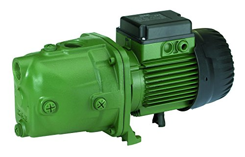 dab-jet-102-m-elettropompa-centrifuga-autoadescante-ad-uso-domestico-075-kw-monofase-102660040