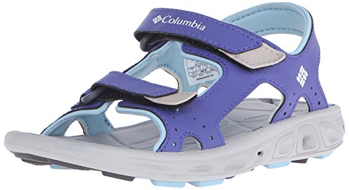 Columbia Youth Techsun Vent - K