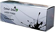 Colour Direct Unidad Tambor Compatible Reemplazo Para Brother DR3100 - HL5240, HL5240L, HL5250D, HL5250DN, HL5270DN, HL5280DW, MFC8460N, MFC8860DN, MFC8870DW, DCP8060, DCP8065DN