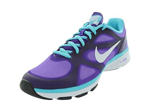 Nike Damen Crosstraining-schuhe (Nike Dual Fusion Women's Tr Cross Training Shoes)