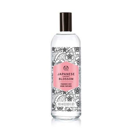 the-body-shop-japanese-cherry-blossom-fragrance-mist-body-spray-100-ml