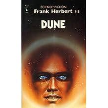 Dune T2 / 1983 / Herbert, Franck / Réf9095