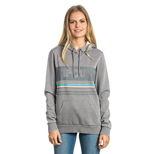 rip-curl-womens-active-stripe-fleece-sweatshirt-frost-grey-small
