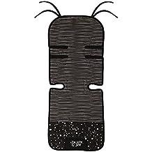 Jané Edición Limitada - Colchoneta satín nido de abeja
