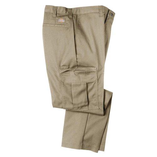 Dickies 2112372Herren Industrie Cargo Pant, 42