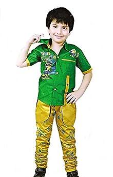 8b2d1ccb9 Shirts For Boys Price - Boy Shirts Online