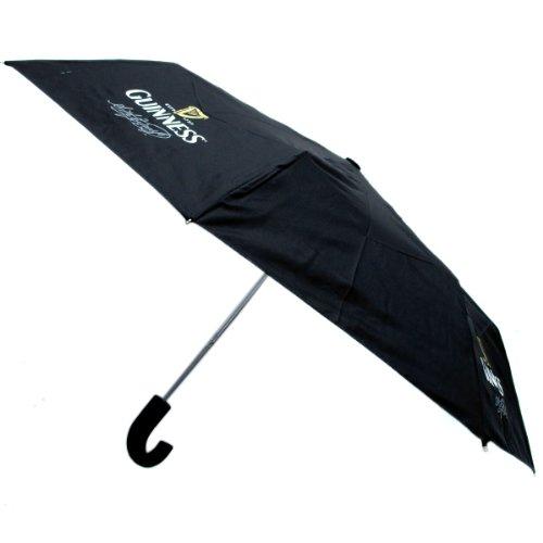 guinness-ombrello-da-uomo-pieghevole-con-apertura-automatica-2066